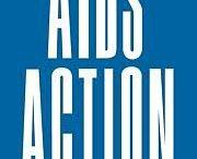 aidsaction_sm