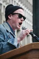 Keegan O'Brien  Photo: Paul Weiskel
