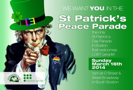 bp_peaceparade_md