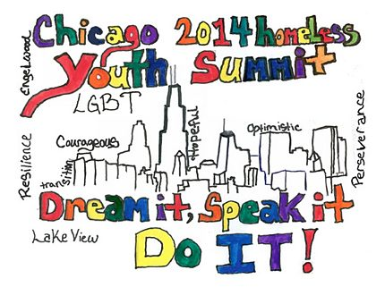 chicago_homelessyouth_md