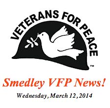veterans_forpeace_sm