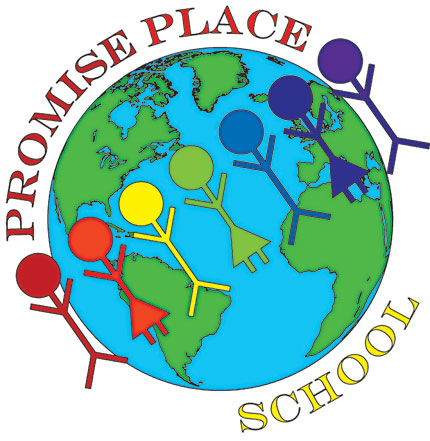 promiseplace_md