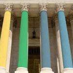 Fenway Health Celebrates SCOTUS Decision on National Marriage Equality