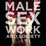 Book Review: An Exploration of Male Sex Workers, Beyond the Stigma