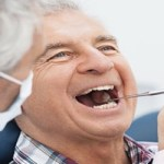 New AGS Recommendations for Care of Older LGBT Adults
