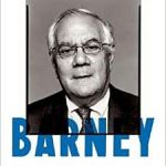 One-on-One: Barney Frank Still Has All the Right Moves