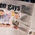 Why Marriage Equality Matters for Older Americans
