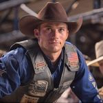 The Long Ride: Scott Eastwood on Gay fans, Being an 'Outcast,' More