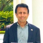 Louisiana Gov. Legalizes Anti-LGBTQ Discrimination