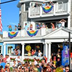 Heading to the Cape? Check Out These LGBTQ Summer Attractions in P-Town