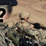 Defense Secretary: We'll Lift the Transgender Military Ban