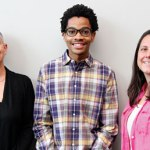 A Focus on LGBTQ Youth of Color, Engaging Parents Project Seeks Participants