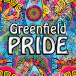 Don't Miss It: First Greenfield Pride Fest & Rally on October 18