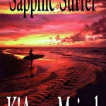 """Best-Selling Author K'Anne Meinel to Release More """"Sapphic"""" Tales"""