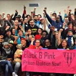 Black and Pink Celebrates 10: Helping Incarcerated LGBTQs