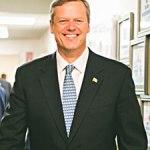 Gov. Charlie Baker & Lt. Gov. Polito Endorse Chris Christie; Implications for LGBTs