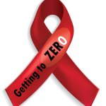 "AIDS Action Committee to Announce ""Getting to Zero"" Coalition to Eliminate Transmission of HIV Infection in Mass."
