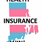 RI Bars Insurers from Exclusions for Transgender Health
