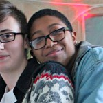 Report: Addresses Health Disparities Faced by LGBTQ Youth Of Color