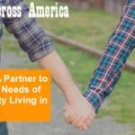 Huntsville, AL Hosts Alabama #RuralPride Summit February 4