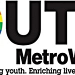 OUT MetroWest Receives $20,000 Grant from Middlesex Foundation