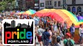 Pride Season in New England