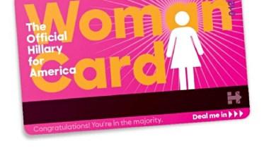 womancard-web