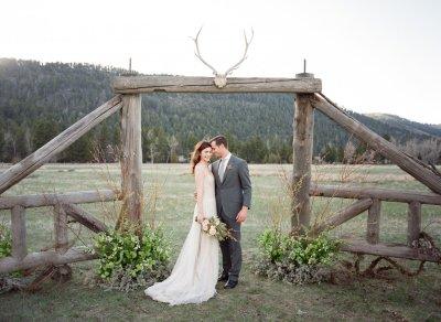 Luxury Ranch Wedding Venue - Events   The Ranch at Rock Creek