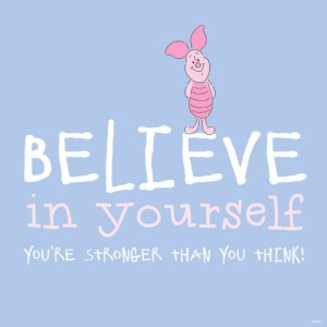 Mom You Are Braver Than You Believe Quote Wallpaper Famous Classic Quot Winnie The Pooh Quotes Quot