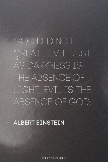 Fall Of Quotations Wallpapers 100 Most Inspirational Albert Einstein Quotes Amp Wallpapers