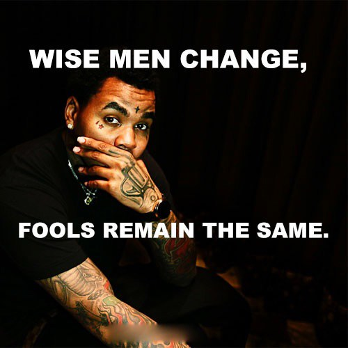 Hemingway Quotes Phone Wallpaper Kevin Gates Quotes Gallery Wallpapersin4k Net