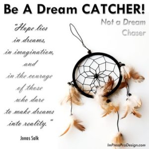 Meaningful Quotes Wallpaper 50 Most Beautiful Dream Catcher Quotes Sayings Images