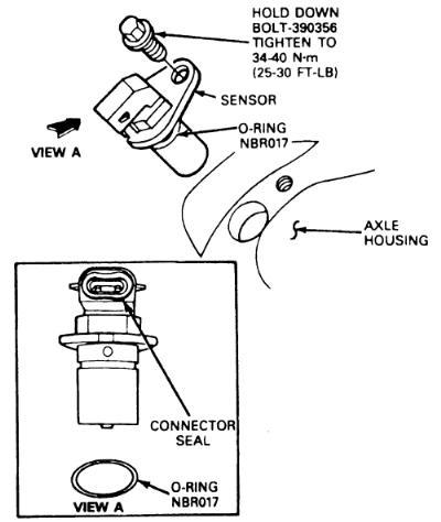 ford ranger t6 wiring diagram