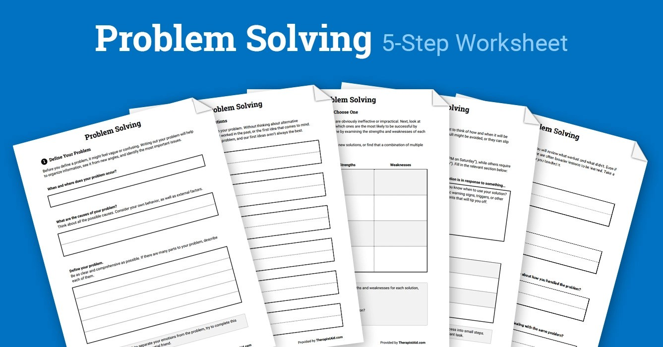 motivational interviewing questions mental health professional motivational interviewing questions mental health principles and techniques of motivational interviewing aipc problem solving packet worksheet