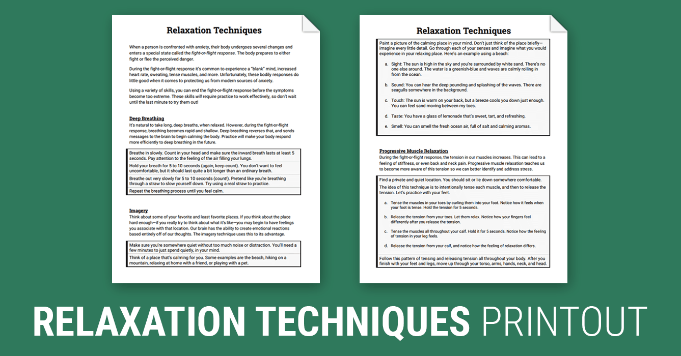 motivational interviewing values list professional resume cover motivational interviewing values list motivational interviewing enhancing motivation for change relaxation techniques worksheet therapist aid