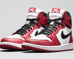 air-jordan-1-chicago-release-info-1