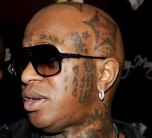 072613-music-Birdman-explains-Drakes-Absence-From-Rich-Gang