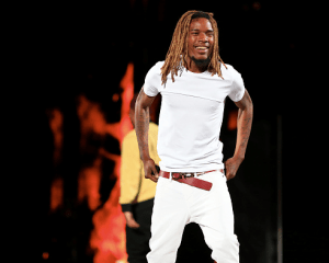 fetty-wap-karencivil