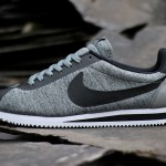 nike-cortez-tech-fleece-grey-2
