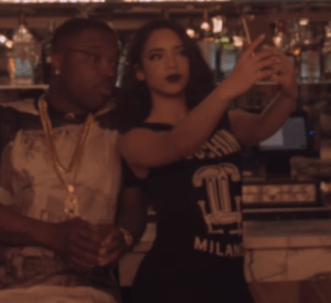 troy-ave-good-girl-gone-bad-video