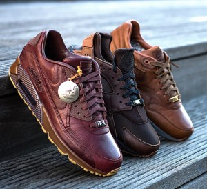 nikeid-will-leather-goods-air-max-collection-01