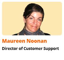 Maureen Noonan