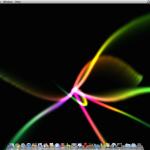 Screen shot 2011-01-23 at 3.25.31 PM