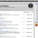 Screen shot 2011-06-12 at 7.29.58 PM