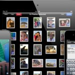 apple-ios6-photo-stream