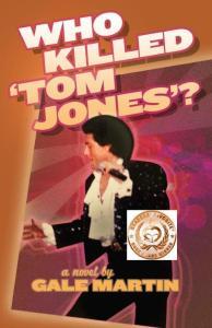 Who Killed Tom Jones