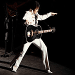The Ultimate Elvis Tribute