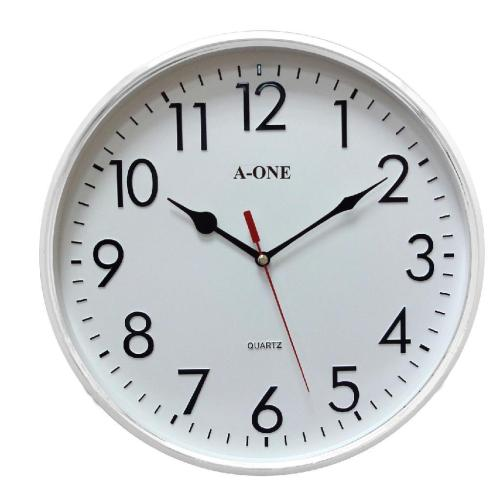 Medium Of Cool Wall Clocks For Guys