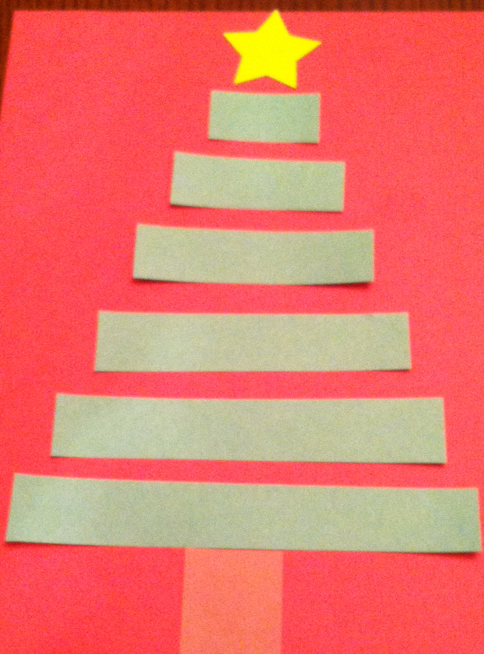 Math christmas ornaments images for Cool math games christmas