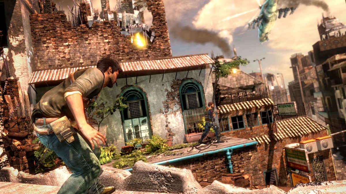 uncharted-2-among-thieves1